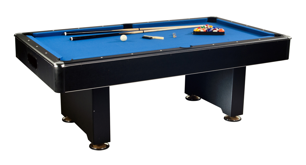 Heavy Duty Furniture Sliders For Pool Tables Handbag And