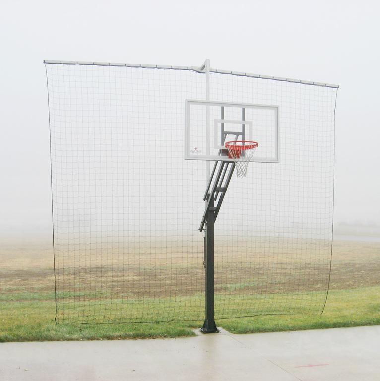 HOOPS PLUS - Let the Games Begin! - Outdoor Netting 184746aeb