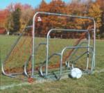 Hoops Plus Let The Games Begin Outdoor Equipment